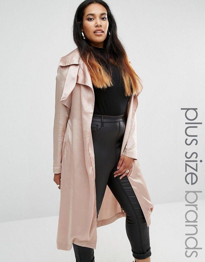 531 best plus size coats images on pinterest | plus size coats