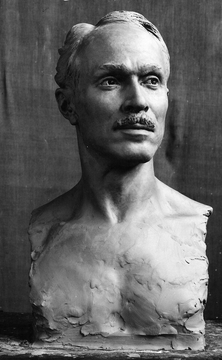 Albin Polasek Museum And Sculpture Gardens Events