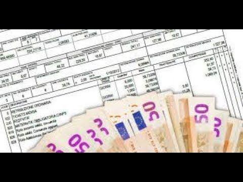 ARRIVANO GLI AUMENTI: FINO A 200 EURO IN BUSTA PAGA.ECCO A CHI