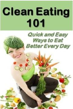 Top 5 Smart Nutrition Tips for Feeding Your Kids