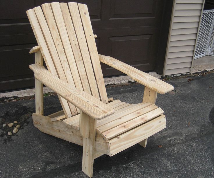 177 best images about things to make out of pallets on for Things to make out of wooden pallets