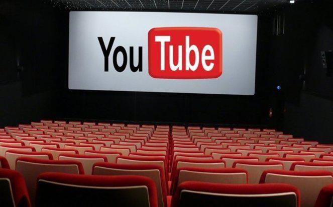 Estos son los mejores canales de Youtube para emprendedores - MuyPymes