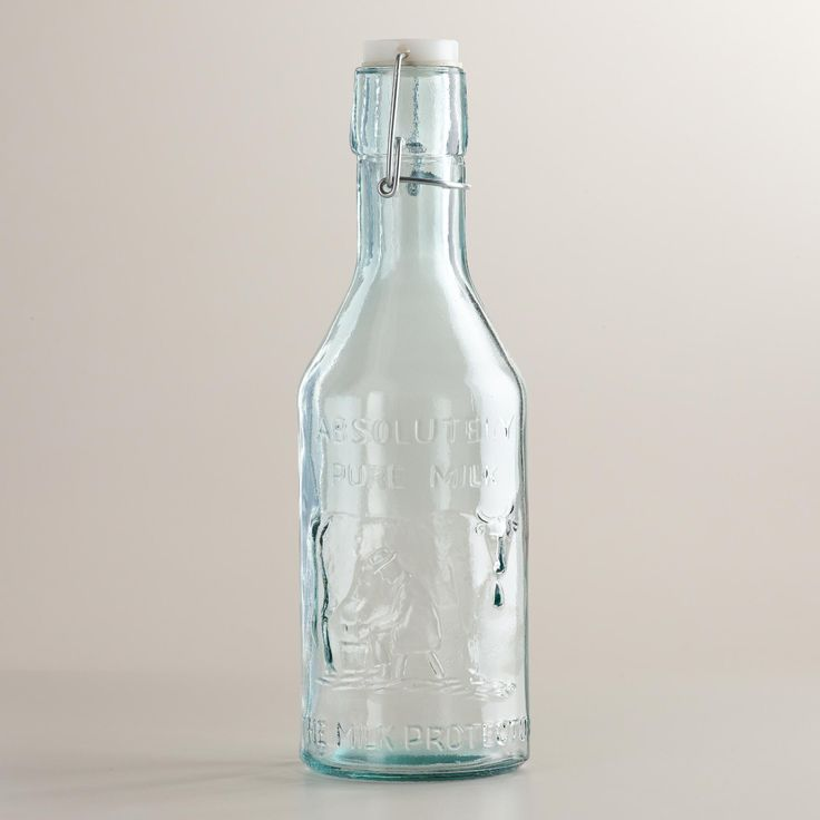 empty bottle - Google Search