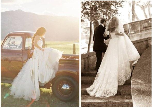 Wedding photos: Photos Repin By Pinterest, Wedding Ideas, Beautiful Trains, Old Trucks, Dress, Wedding Photos Repin, Dream Wedding, Photos Weddings, Future Wedding