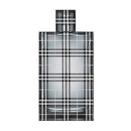 Burberry Brit Men Eau de Toilette Spray 100ml Burberry Brit for Men is a classic male perfume from Fragrance Direct. The perfect illustration of the modern English spirited man is embodied by this scent. A timeless fragrance from a the classic br http://www.MightGet.com/may-2017-1/burberry-brit-men-eau-de-toilette-spray-100ml.asp