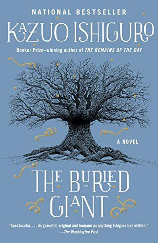 The Buried Giant (Vintage International) by Kazuo Ishiguro http://www.amazon.com/dp/0307455793/ref=cm_sw_r_pi_dp_YjzKwb0BEX259