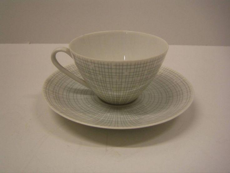 form 2025 arzberg porzellan gmbh 1957 1969 museum boijmans van beuningen ceramic cups mugs. Black Bedroom Furniture Sets. Home Design Ideas