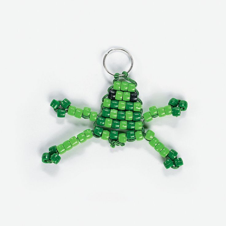 Bead Craft Kits For Adults