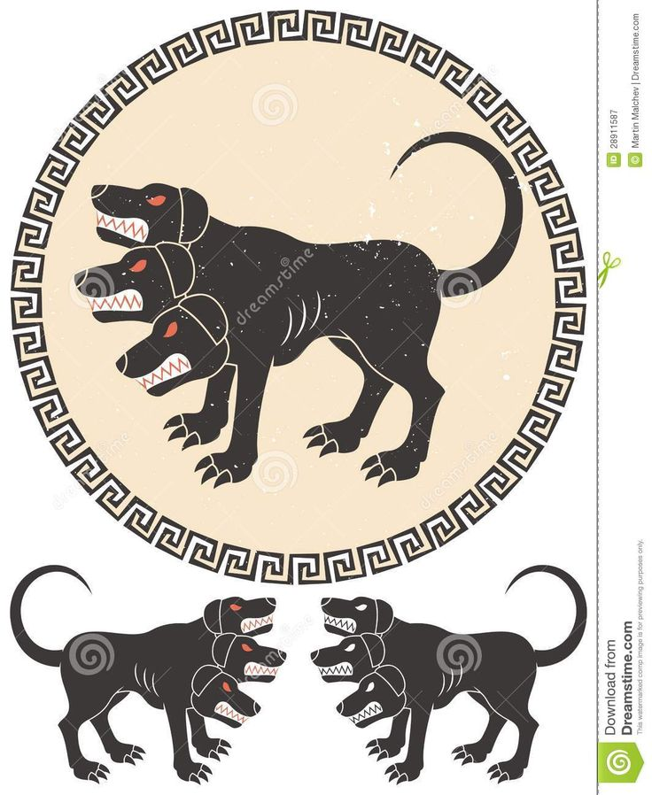 13 Best Cerberus Images On Pinterest Cerberus Scottish Terriers