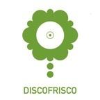 DISCO FRISCO - Treviso
