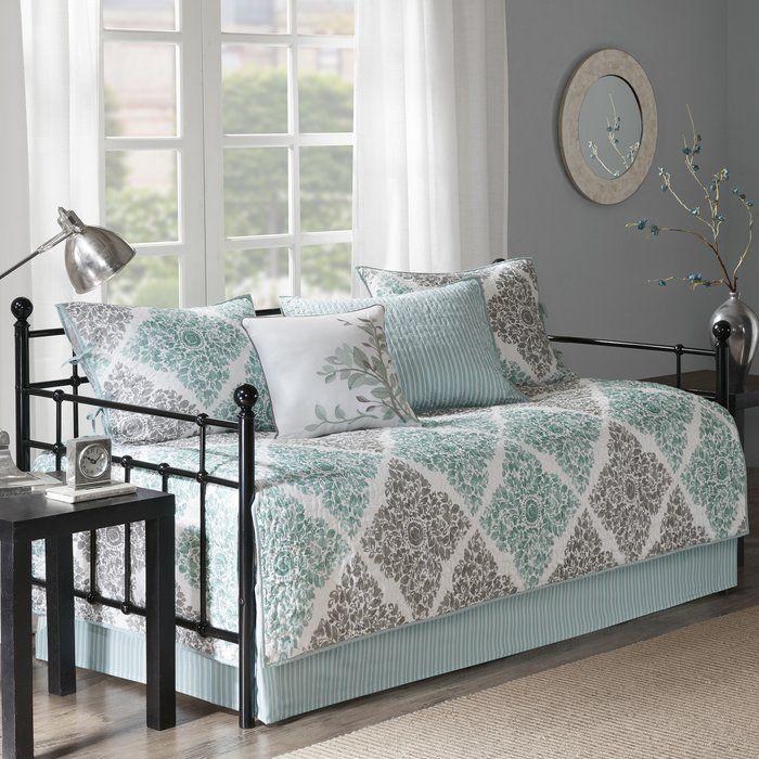 37 Earth Tone Color Palette Bedroom Ideas: Best 20+ Aqua Color Palette Ideas On Pinterest