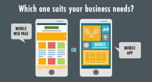 Why Restaurant Business Need a Mobile App