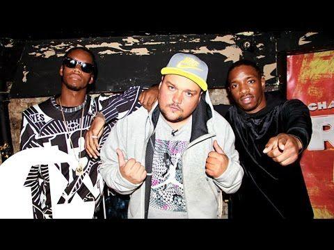 Charlie Sloth's Rap Up - 17 Jul - Krept & Konan & J Hus #ExtraHipHop #ExtraRnB #1XtraBigUp - http://fucmedia.com/charlie-sloths-rap-up-17-jul-krept-konan-j-hus-extrahiphop-extrarnb-1xtrabigup/