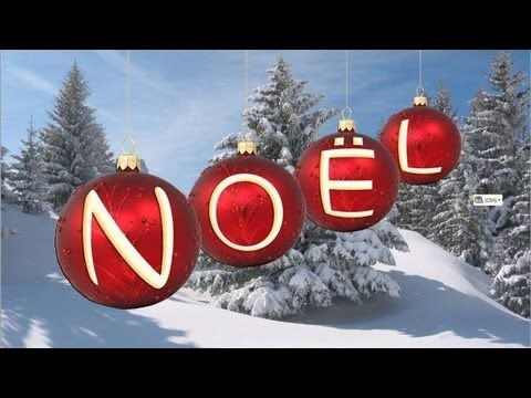▶ Versini - Canon de Noël - YourKidTv - YouTube