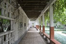 Image result for university campus walkways