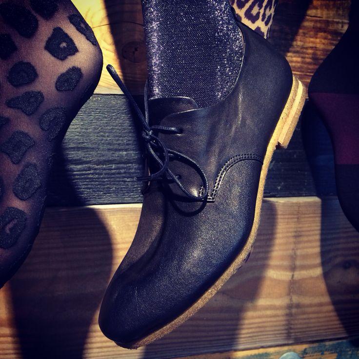 "Lofina ""mens"" shoes"