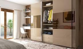 Image result for designer wardrobe shutters