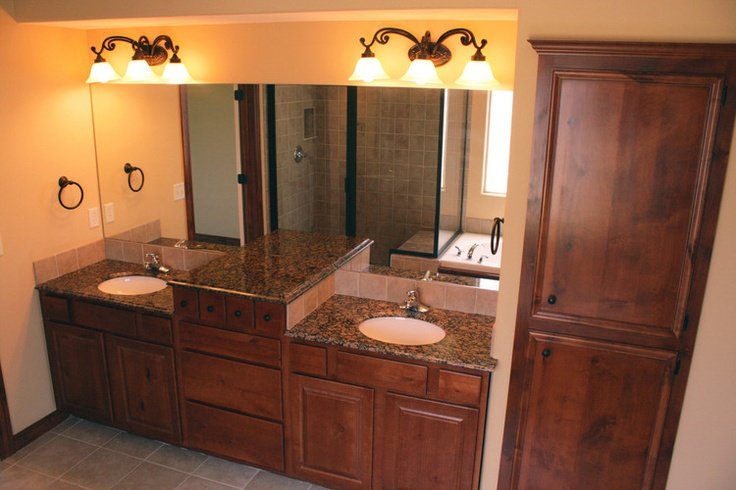 26 Best Dream Home Images On Pinterest Kansas City Master Bathroom And Bath Remodel