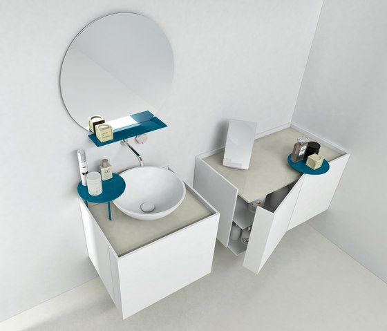 12 best Bathroom Accessories images on Pinterest