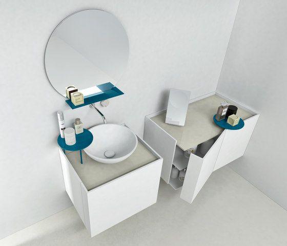 12 best Bathroom Accessories images on Pinterest