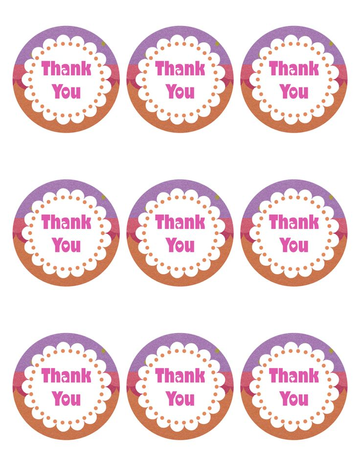 85 best tags images on Pinterest Tags, Free printables and Cards - clothing tag template