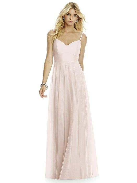 Dessy Collection Bridesmaid style 6766 http://www.dessy.com/dresses/bridesmaid/after-six-style-6766/