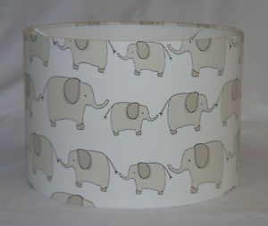 123 best Cute Children's Lampshades - Nursery Lighting Ideas ...