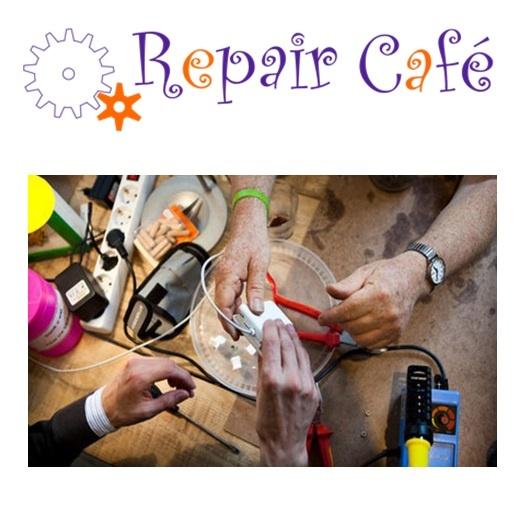 Hoeveel mensen kunnen nog iets herstellen ...? Repair Cafés bieden daar een oplossing voor. Hier bieden ze je gratis gereedschap en hulp aan bij het herstellen van je kapotte voorwerpen. En naast milieuvriendelijk is het ook budgetvriendelijk, want wat je repareert hoef je niet opnieuw te kopen.