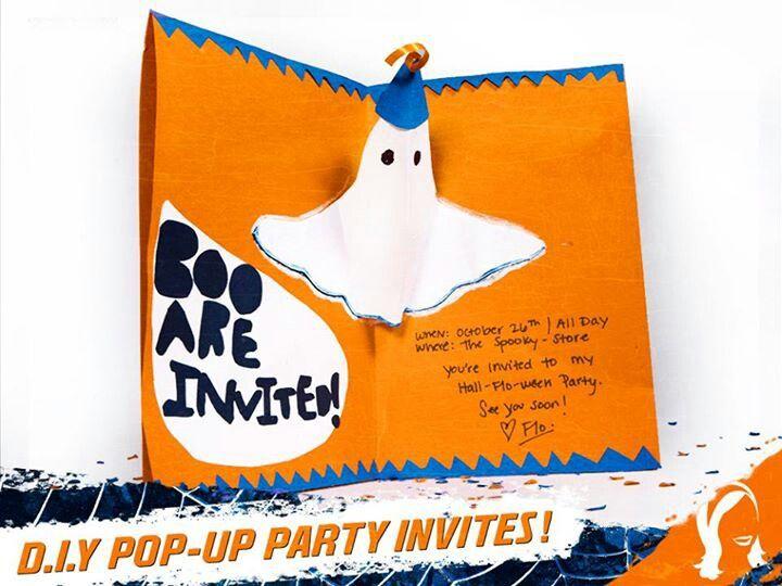 41 best Invite pop up images on Pinterest Pop up, Invitations and - fresh invitation dalam bahasa inggris