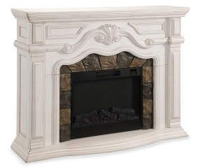 Best 25 Big Lots Electric Fireplace Ideas On Pinterest Brick Fireplace Brick Fireplaces And