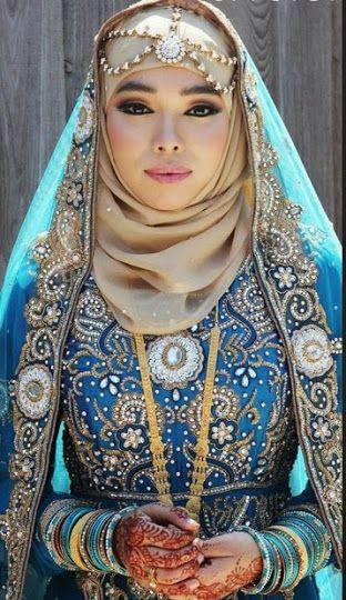 hijab styles for weddings                                                                                                                                                                                 More