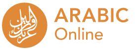 Learn Arabic Online Free