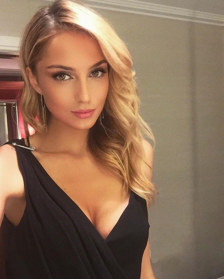 Kristina Cincurova (@kristinacincurova) • Fotky a videá na Instagrame