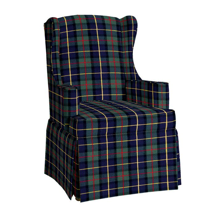 Best 25+ Wing chairs ideas on Pinterest | Gothic home ...