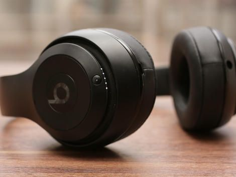 Best wireless Bluetooth headphones of 2015 - CNET