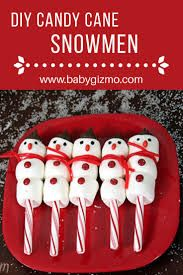 Image result for kids christmas craft ideas