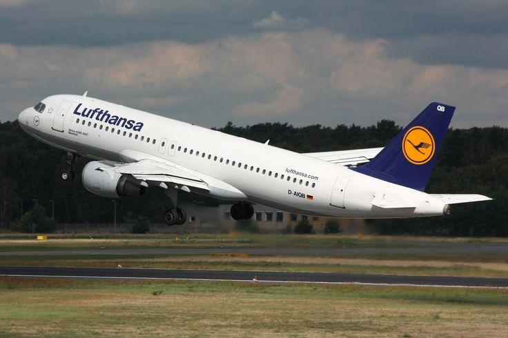Lufthansa Announces 2013 Summer Schedule  http://www.travelcenteruk.co.uk/blog/lufthansa-announces-2013-summer-schedule/
