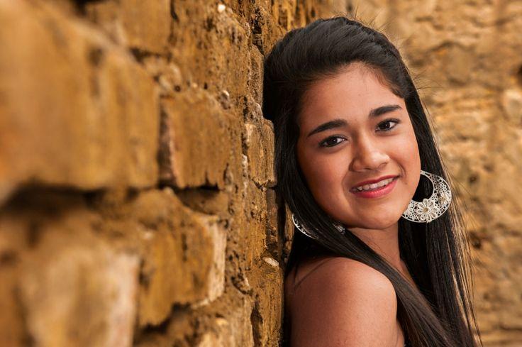 Fotografo en Argentina Sesion de fotos en San Rafael 15 años 6 Sesion fotografica en exteriores de Ayma para sus 15 años
