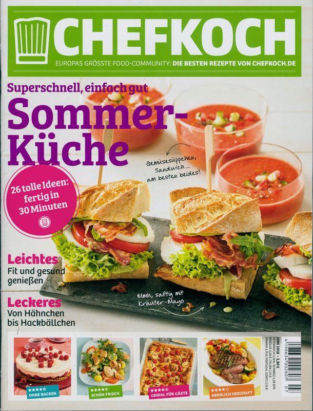 50 besten Lecker & gesund Essen Bilder auf Pinterest | Abendbrot ...