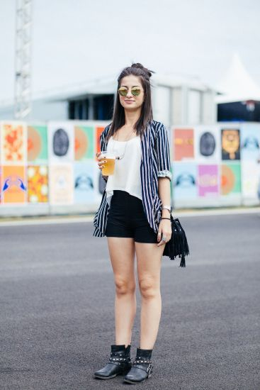 44 best lollapalooza outfits images on pinterest