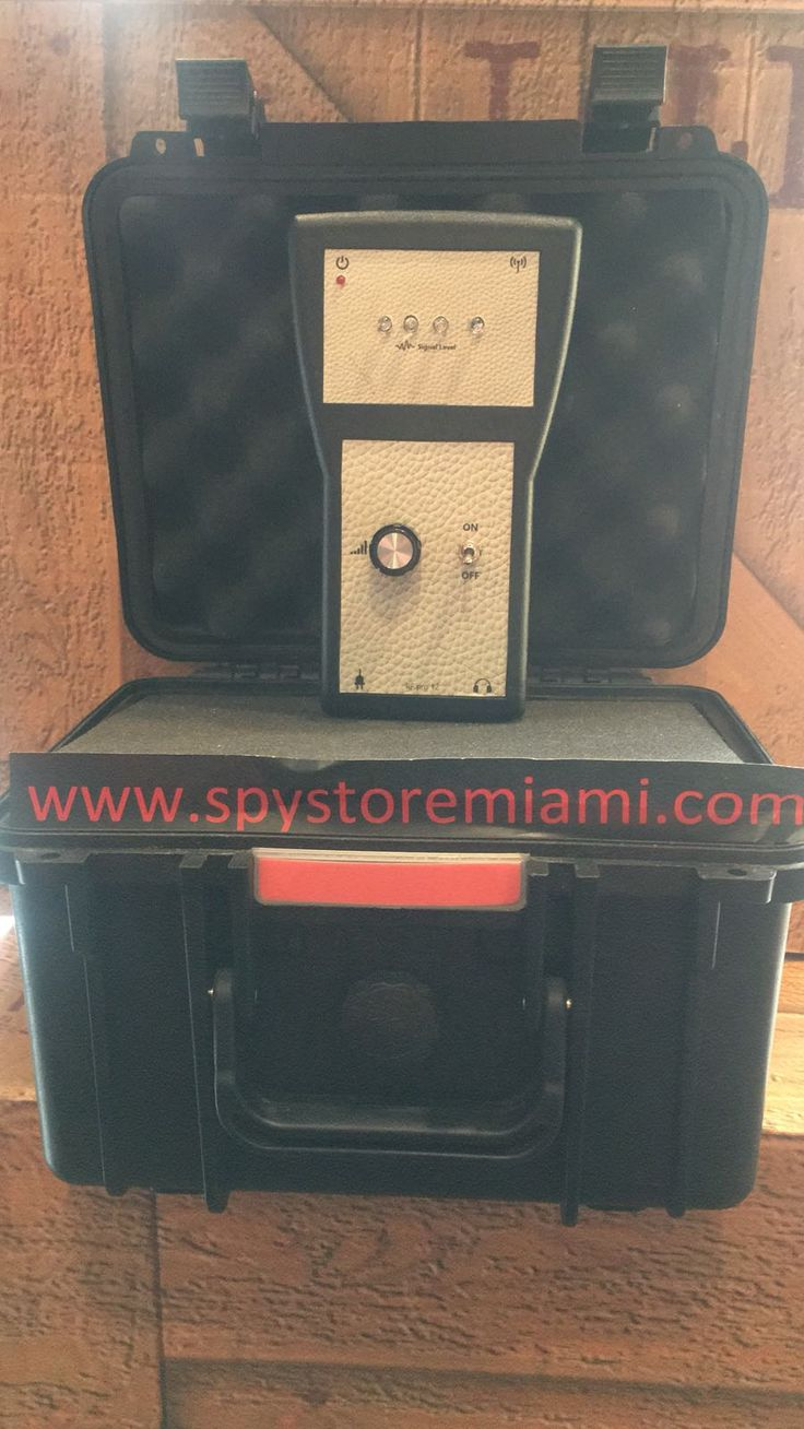 RF DETECTOR PRO 12 http://spystoremiami.com/great-mobile-app-design-miami-cor…/ #google #pinterest #linkedin #facebook #intagram #twitter #following #miami #miamibeach #florida #fl #coralgables #seo #optimization #google #binoculars #spystore #spy #spycam #spysoftware #spycamera #spycameras #spyshop #spygram
