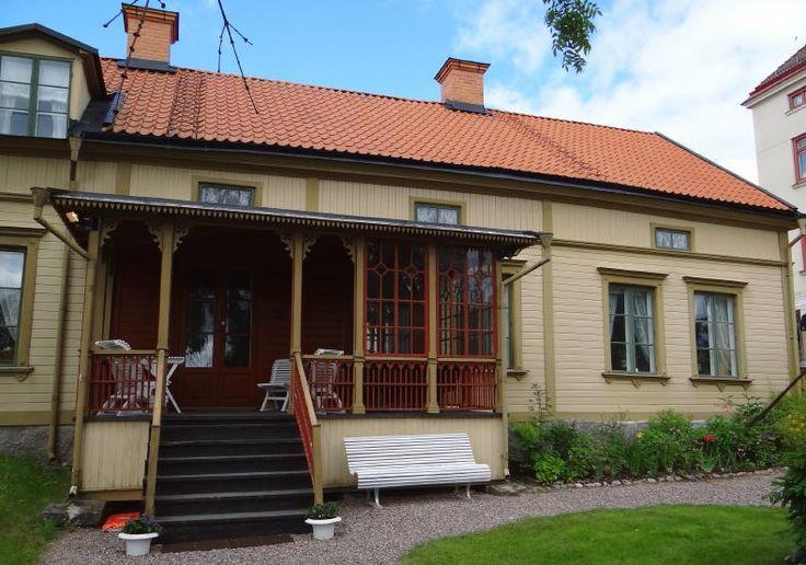 media.schwedentipps.se 2011 01 nora_12.jpg
