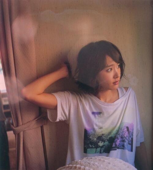 新垣結衣を応援する画像bot(@aragaki_fun)さん | Twitter