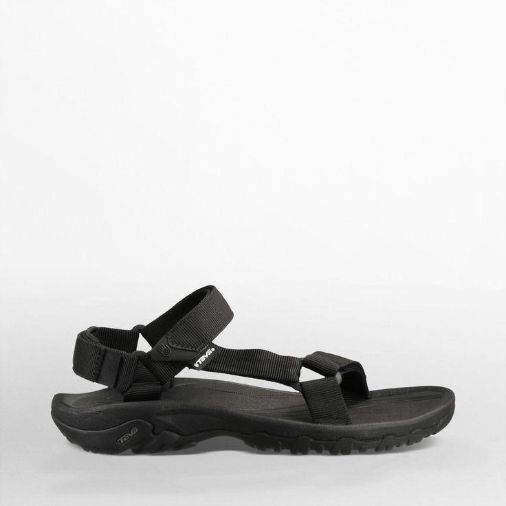 Original Teva® Hurricane XLT Sandals for Men on the official Teva® website.  Safe delivery by courier.