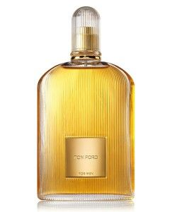 tom-ford-for-men-100-01