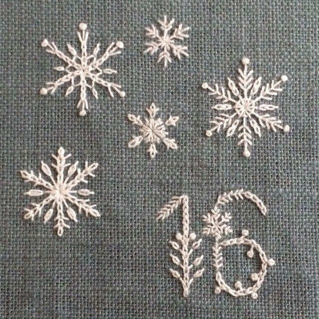 * totokokolabelクリスマスカウントダウンアートワークに、参加しています。 クリスマスまで、あと16日! 今日1日、トップページに作品を載せていただいています。 是非、見てみてくださいね。  音楽とアートのネットレーベル http://totokokolabel.com/ IRODORI http://irodoring.jugem.jp/