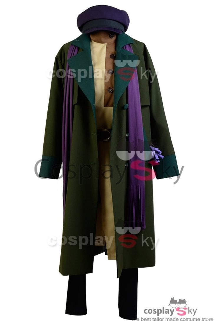 Anastasia (1997 film) Anya Outfit Cosplay Costume: $145.00 Reduced Price: $130.50