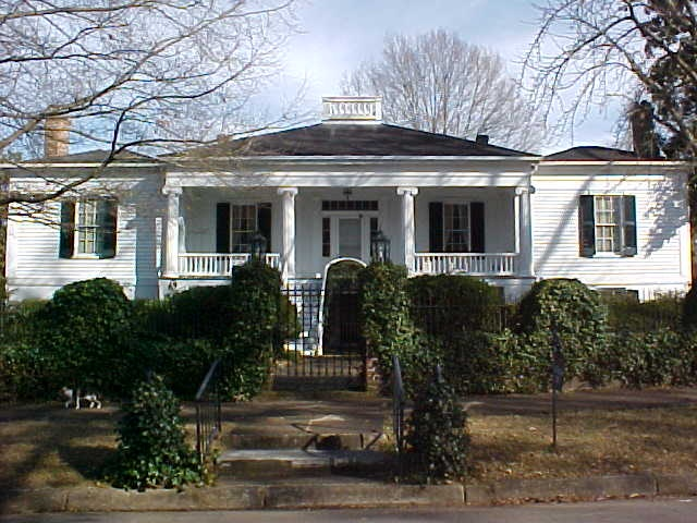 518 Best Mississippi Antebellum Architecture Images On