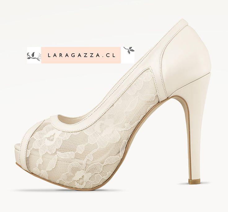 Anastacia http://bit.ly/AnastaciaLaRagazza