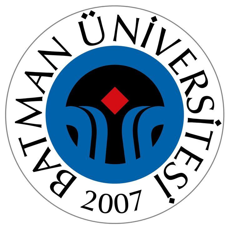 Batman Üniversitesi Sosyal Bilimler Enstitüsü Duyuru Batman Üniversitesi Sosyal Bilimler Enstitüsü'ne 2. öğretim tezsiz yüksek lisans programları için öğrenci alınacaktır.Continue Reading
